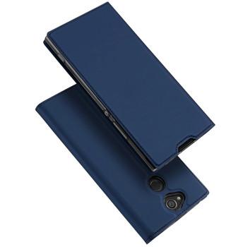 Sony Xperia XA2 Cover