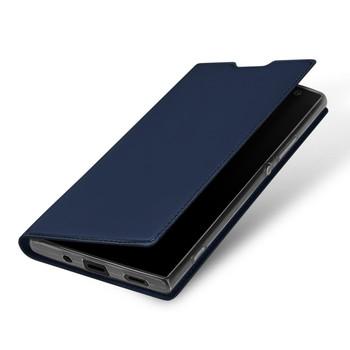 Sony Xperia XA2 ULTRA Case Cover Blue