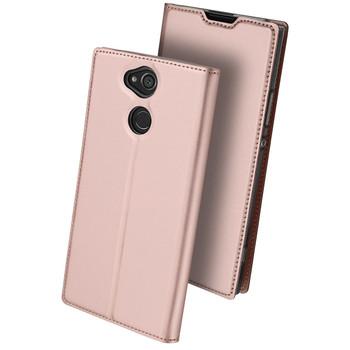 Sony Xperia XA2 Ultra Flip Case