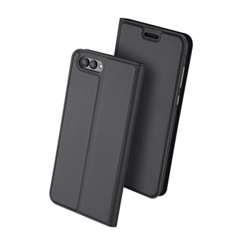 Huawei Honor V10/View 10 Case Cover