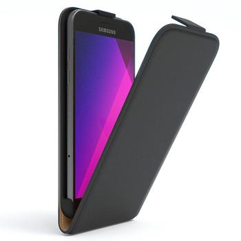 Samsung A5 2017 Flip Case