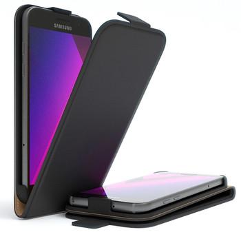Samsung Galaxy A5 2017 Flip Case