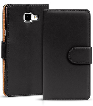 Samsung A3 2017 Wallet Case
