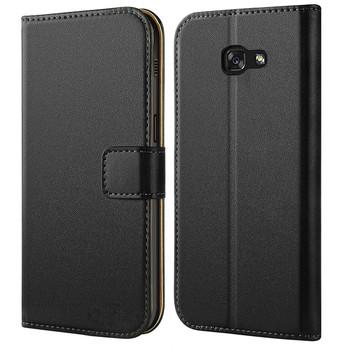 Samsung A5 2017 Wallet Case