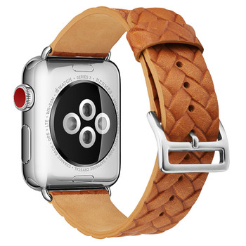 Apple Watch 3 Series Strap