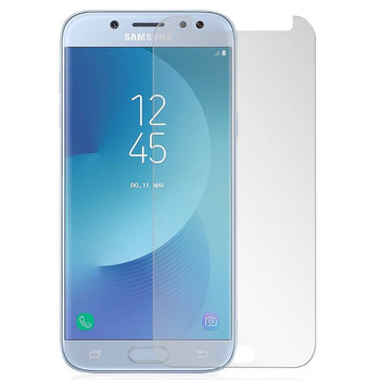 Samsung Galaxy J5 2017 Glass Protector