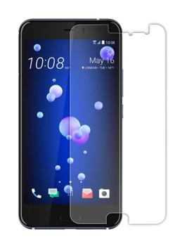 HTC U11 Glass Protector