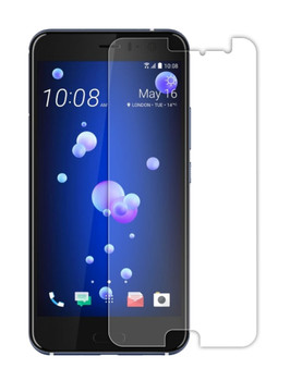 HTC U11 Glass Protector
