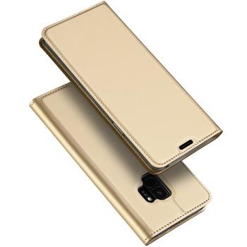 Samsung Galaxy S9 Protective Case