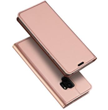 Samsung Galaxy S9 Case Girls