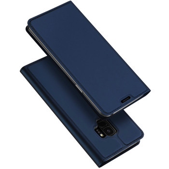 Samsung Galaxy S9 Plus Fitted Case