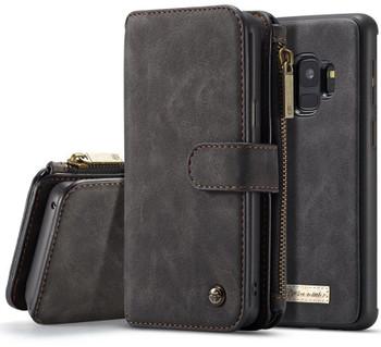 Samsung S9 Wallet Case