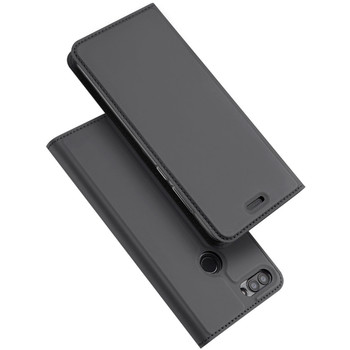 Huawei P Smart Case