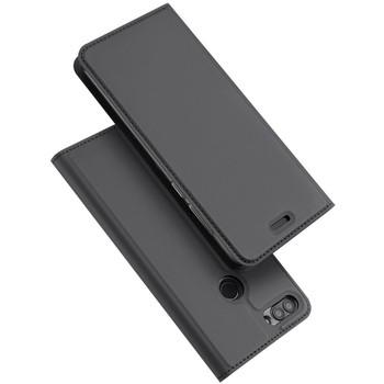 Huawei P Smart Case