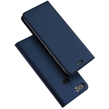Huawei P Smart Cover
