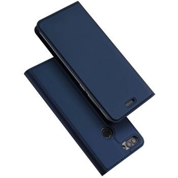 Huawei P Smart Cover