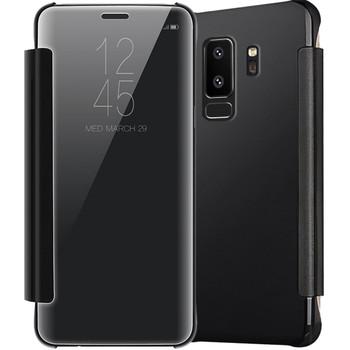 Samsung Galaxy S9 Smart Case