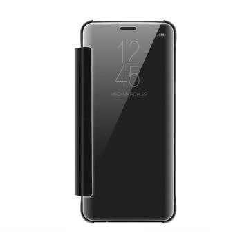 Samsung Galaxy S9 Wake Sleep Smart Case