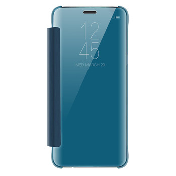 Samsung Galaxy S9 Smart Cover