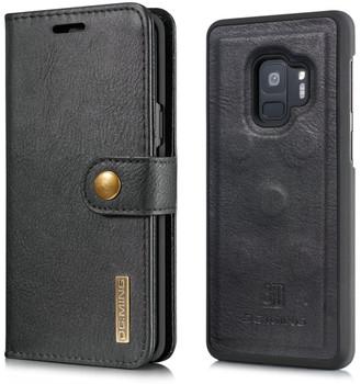 Samsung S9 Magnetic Case