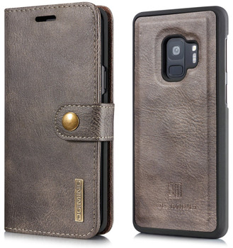 Samsung S9 Removable Cover
