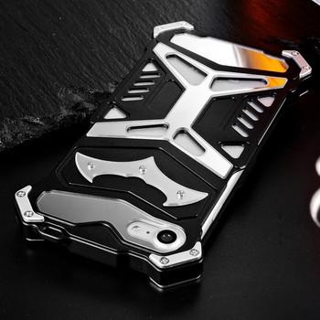iPhone 8 Rugged Case