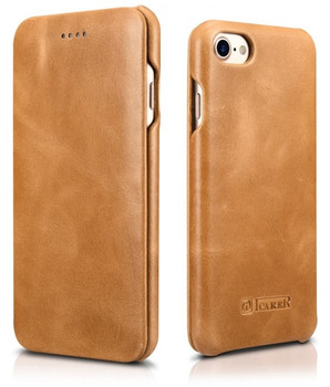 iPhone 8 Vintage Case