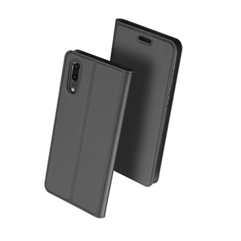 Huawei P20 Case Cover