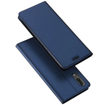Huawei P20 Cover