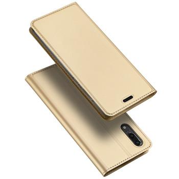 Huawei P20 Flip Cover