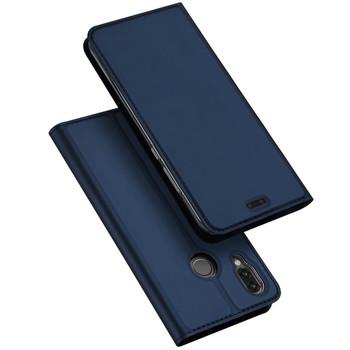 Huawei P20 Lite Cover