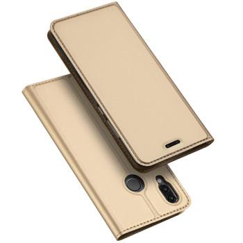 Huawei P20 Lite Cover 2018