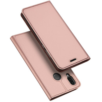 Huawei P20 Lite Phone Case