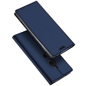 Sony Xperia XZ2 Cover