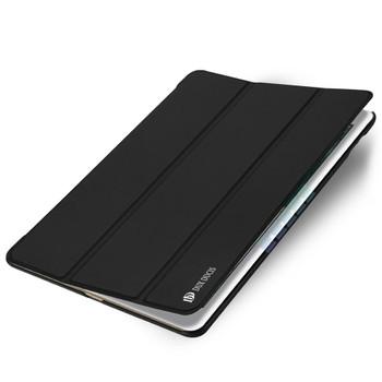 iPad 9.7 Inch Cover