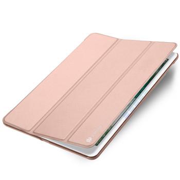 iPad 2018 Cover