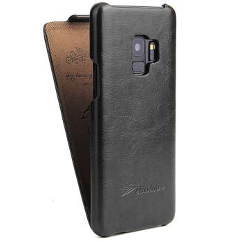 Samsung S9 Up down Case