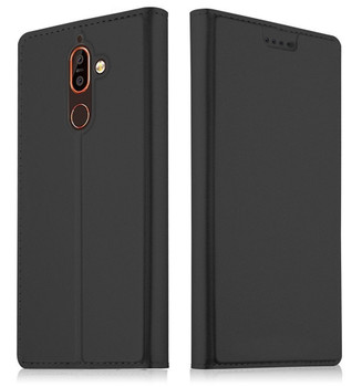 Nokia 7 plus Case