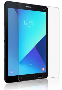 Samsung Galaxy Tab S3 Glass