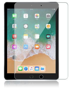 iPad Pro 10.5 Tempered Glass