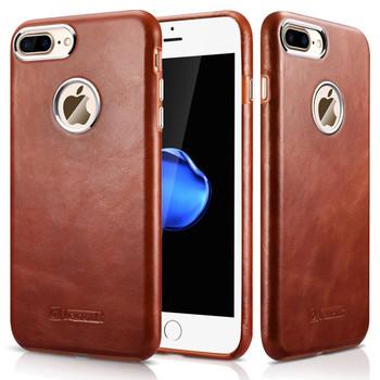 iPhone 8 Plus Vintage Case