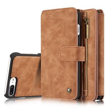 iPhone 8+Plus Wallet