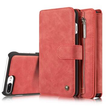 iPhone 8 Plus Wallet Caseme