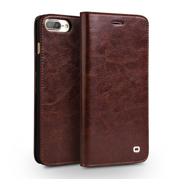 iPhone 8+plus Handcrafted Case