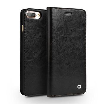 iPhone 8 Plus Luxury Case