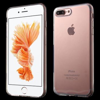 iPhone 8 Plus Case Clear