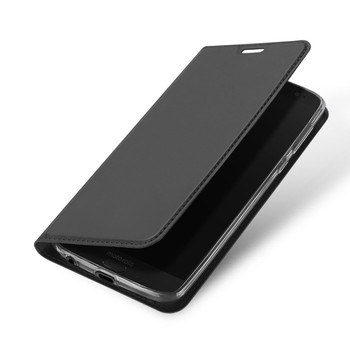 Moto G6 Case Cover