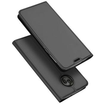 Moto G6 Case