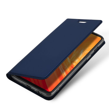 oneplus 6 cover
