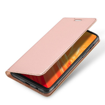 oneplus 6 case luxury